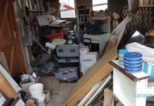 garage clearance dubai uae